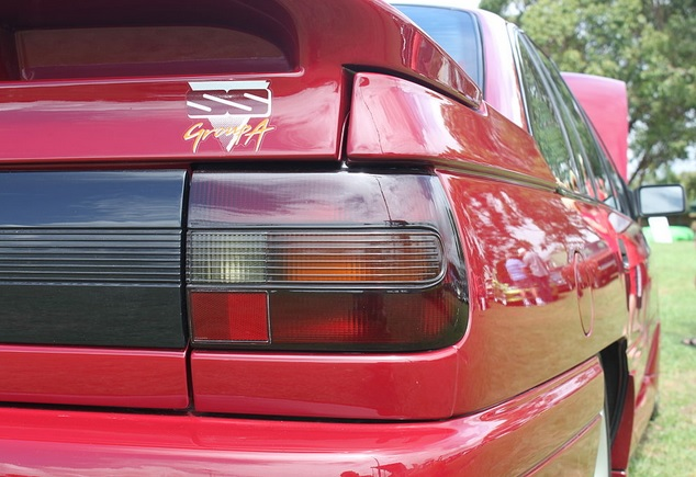 car photo1